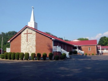 Stinson Church of Christ